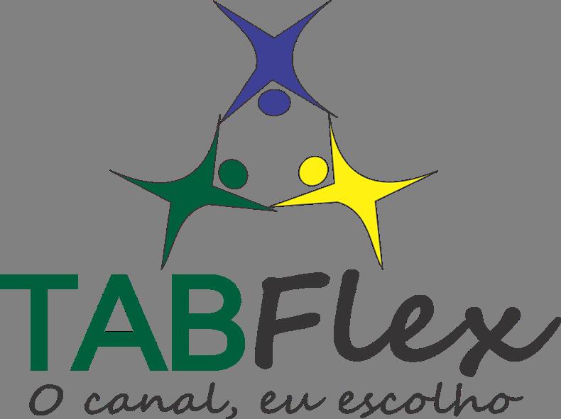 Tabflex